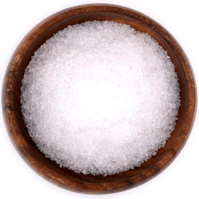 Stearic acid - Wax