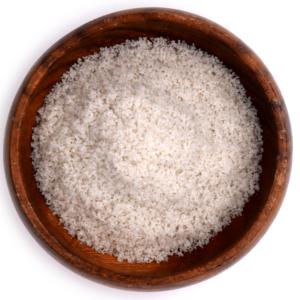 Kosher salt - Ingredient